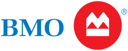 BMO Mortgages
