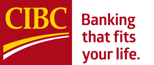 CIBC 1-year Fixed Mortgage Rate