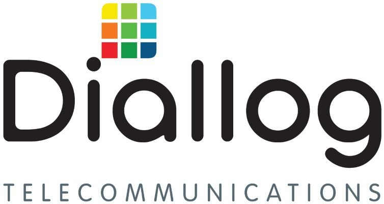 Diallog Internet Deals