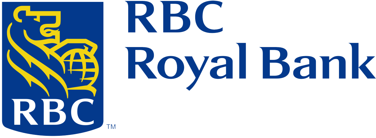 RBC 3-year Fixed Mortgage Rate