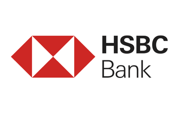 HSBC Savings Account