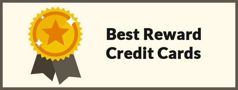Best Rewards Credit Cards in Canada
