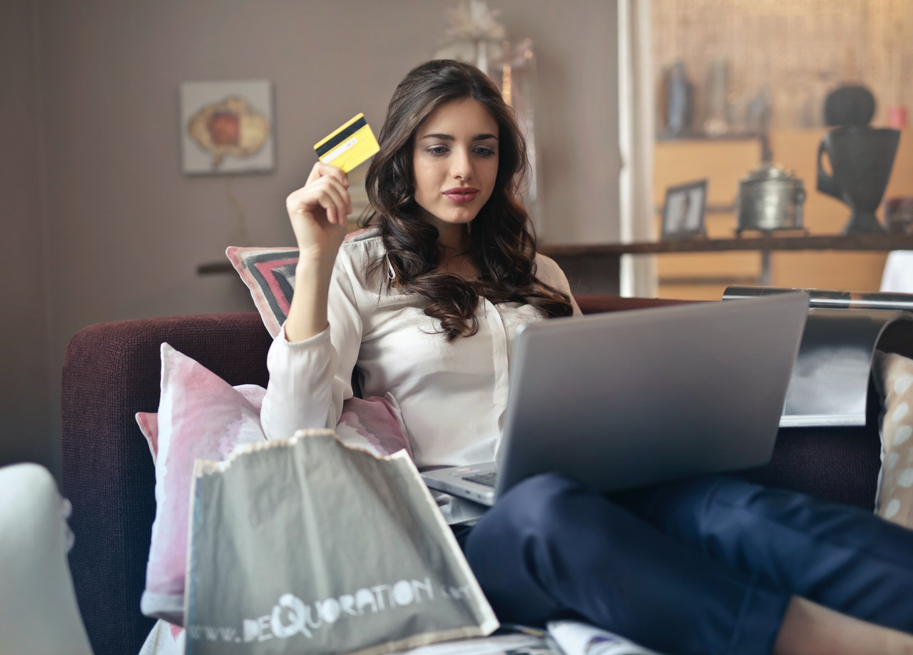 Comparing the Top Credit Cards of 2020