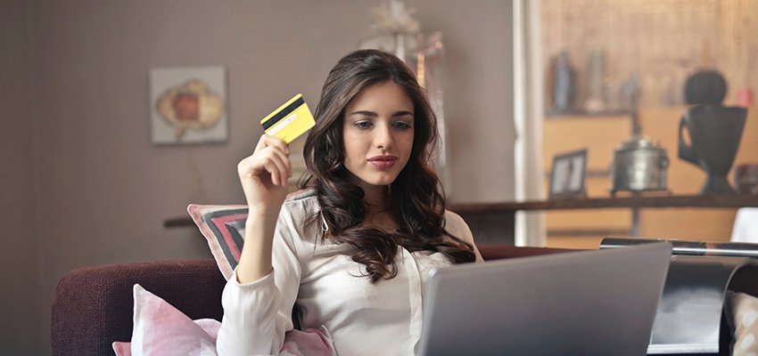 Find Credit Cards with Protection Insurance
