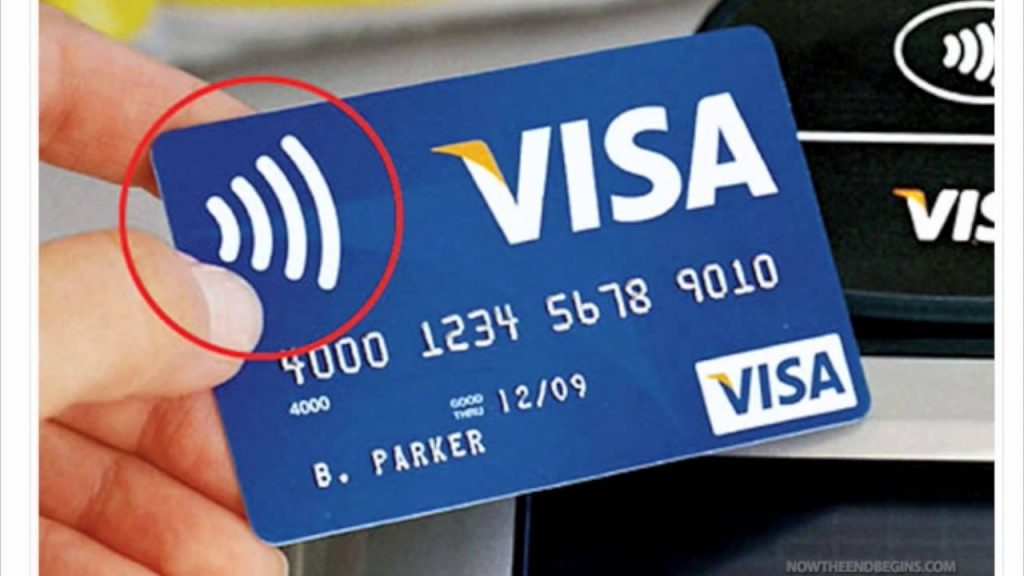 Is Visa Debit a Credit Card? - Answered and Explained