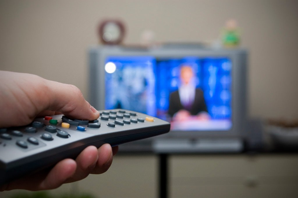 Some Of The Best Tv Service Providers In Canada For 2020